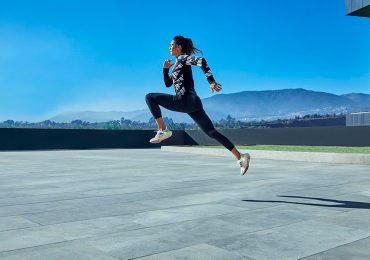 Por qué correr es el mejor deporte para la pandemia
