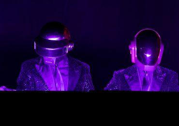 Tras 28 años, Daft Punk anuncia su separación; aquí los memes que lloran su adiós