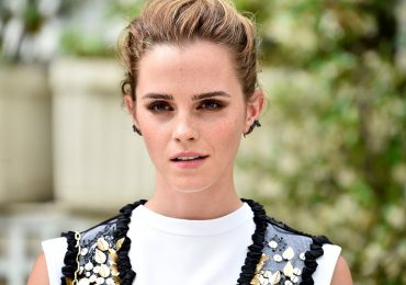 Fans de Emma Watson están devastados por rumores de su retiro de la actuación