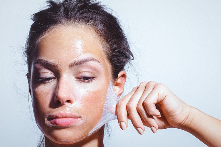 Aquí 10 errores que están afectando la apariencia de tu piel