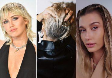 Los 5 estilos de pelo que más veremos esta primavera 2021