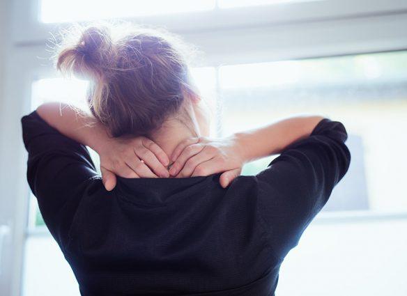 Test: evalúa tu nivel de estrés y toma cartas en el asunto