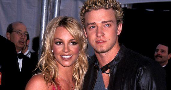 Justin Timberlake se disculpa con Britney Spears tras etiquetarlo de misógino en publicaciones de #FreeBritney