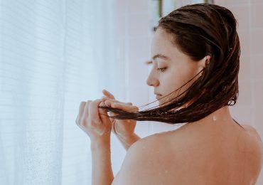 ¿El pelo te crece muuuy lento? Aquí 5 razones y qué hacer para remediarlo