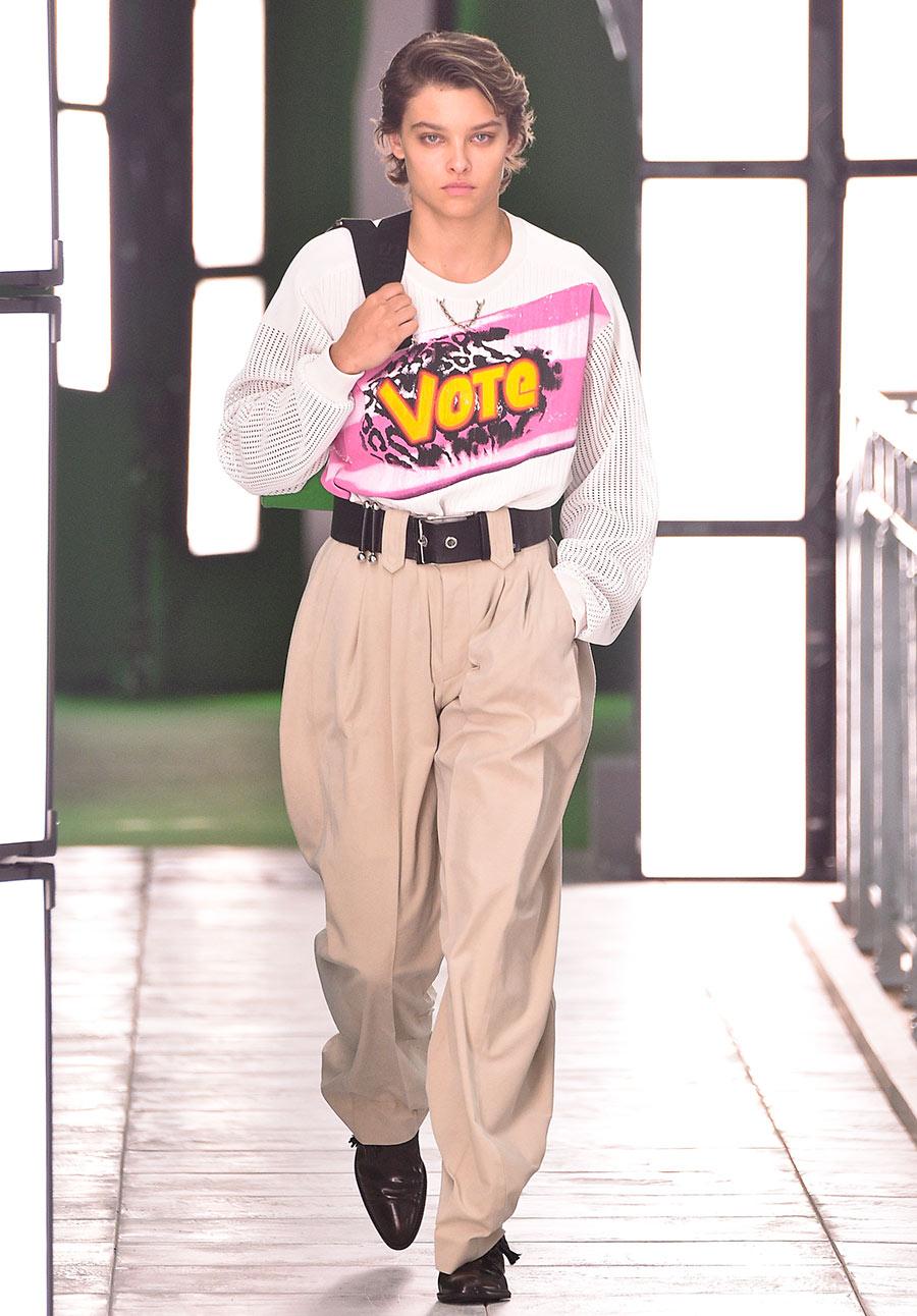 tendencias de moda que verás en todos lados