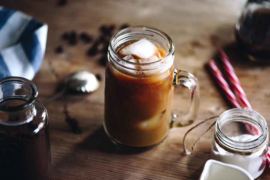 Este es el tipo de café que debes tomar antes del ejercicio si quieres quemar más grasa