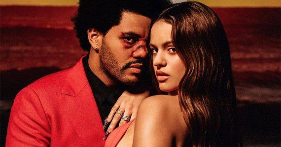 Super Bowl: Rosalía, la invitada sorpresa y de The Weeknd pone 7 mdd más de su dinero