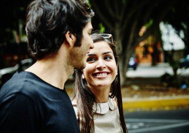 30 señales que indican que definitivamente estás muy enamorada