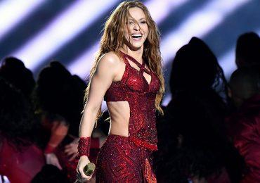 Shakira cumpleaños 44 hábitos que la mantienen así