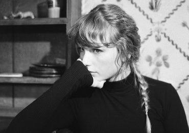Taylor Swift comienza su plan de recuperar sus canciones: estrena nueva versión de 'Love Story'