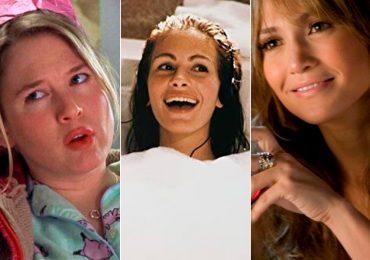 Test: ¿Descubre qué reina clásica de las comedias románticas eres?