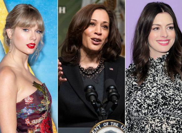 Las 15 frases más inspiradoras de mujeres poderosas
