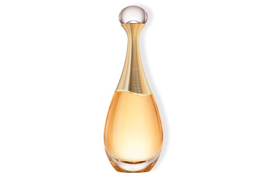 perfumes para mostrarte como una mujer segura y elegante