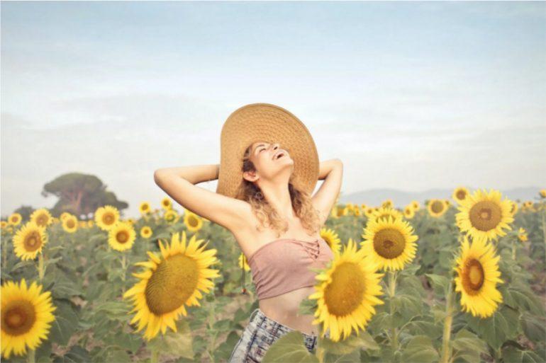 Beneficios de ser agradecido y por qué dejar de quejarse