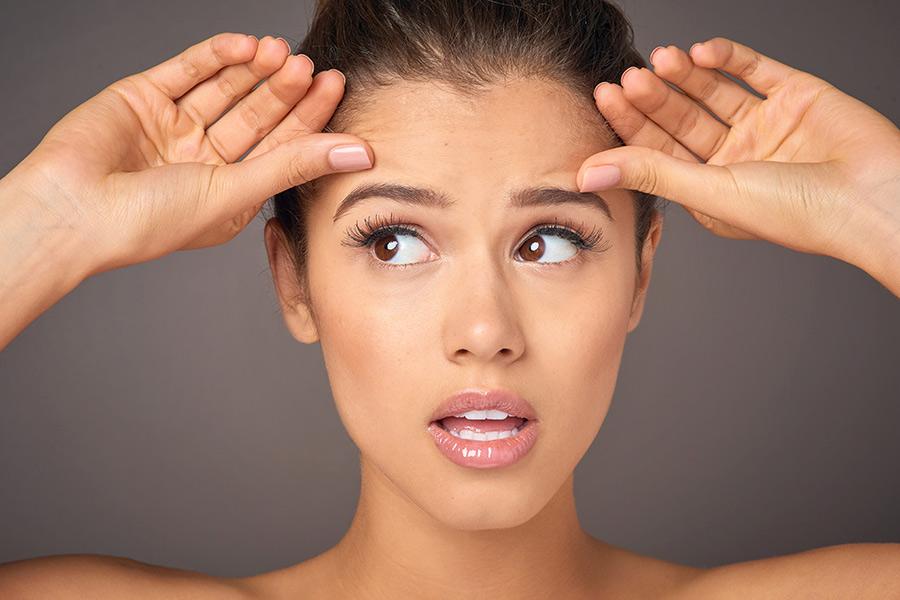 ¿Ácido hialurónico o bótox? Conoce las diferencias