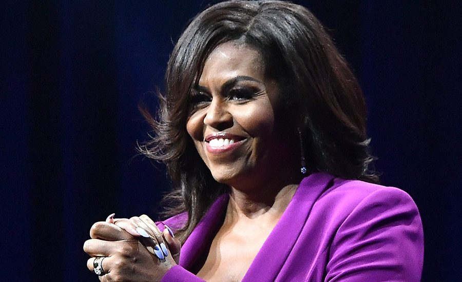 frases más inspiradoras de mujeres poderosas
