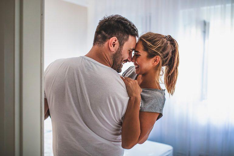 ¿Conoces los 5 lenguajes del amor? Te decimos cómo ponerlos en práctica