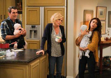 """¿Amaste """"Modern Family""""? Aquí otras series que debes ver si eres fan"""