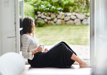 ¿Por qué tener momentos de soledad tiene beneficios para la mente?