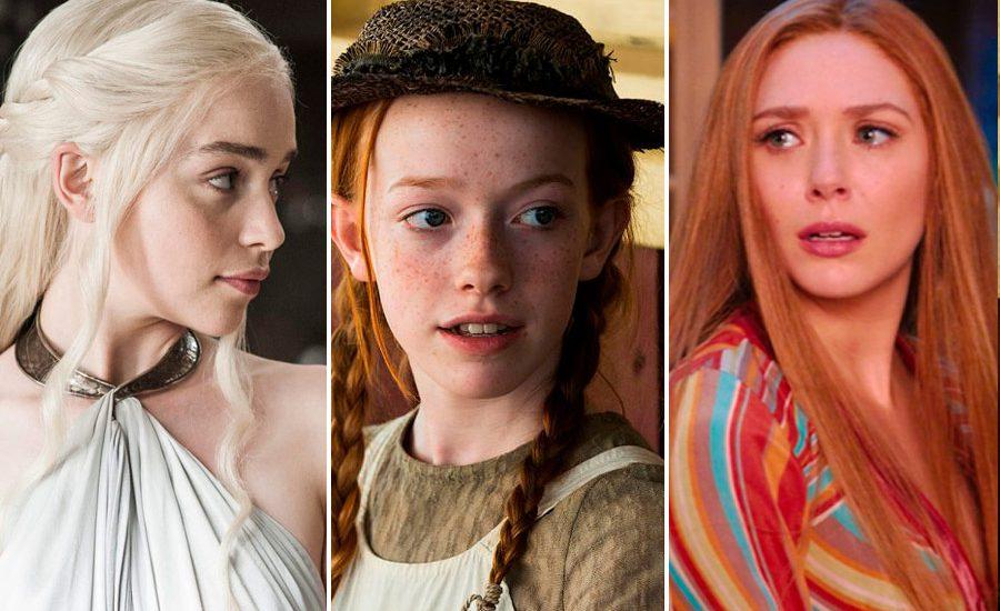 8 mujeres que por su historia son inspiración desde la pantalla