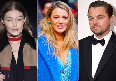 ¡¿Qué?! Conoce los verdaderos nombres de estas 25 celebridades