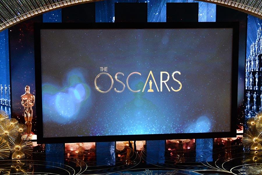 Los Oscar 2021 no serán virtuales; aquí te contamos cómo se realizarán