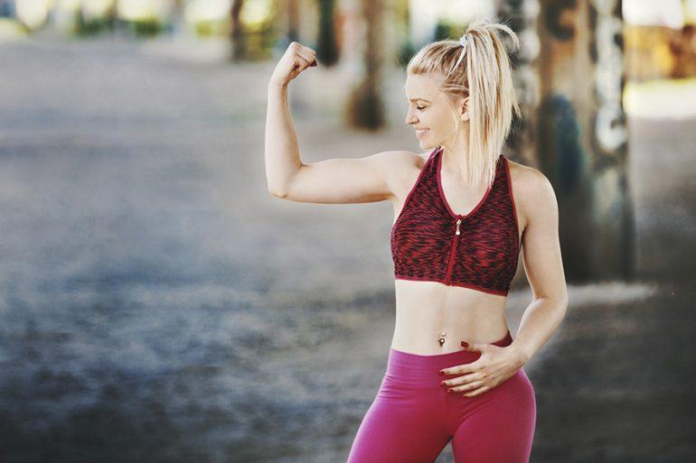 estado de salud fitness lifestyle