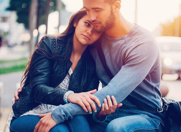 ¿Regresar con tu ex? 10 tips para reavivar la relación