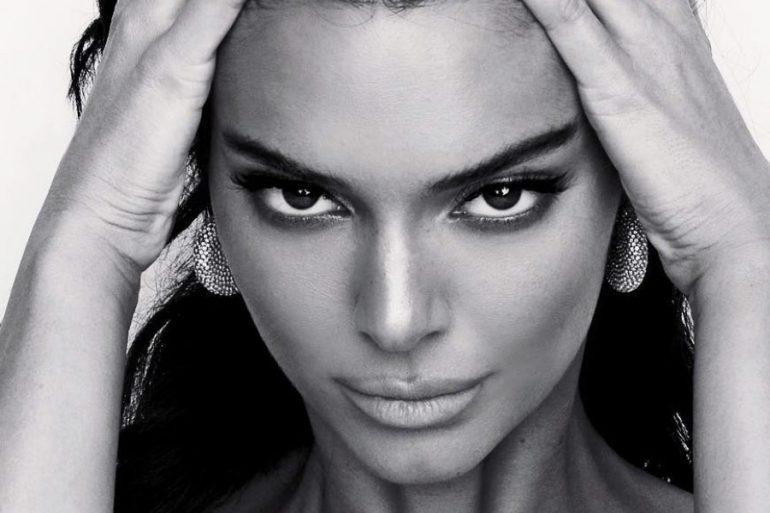 """¿Por qué la tendencia de maquillaje """"fox eyes"""" es tachada de racista?"""