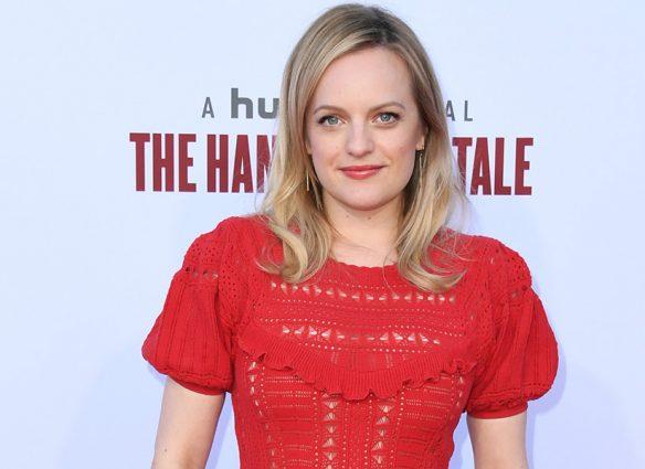 """La temporada 4 de """"The Handmaid's Tale"""" ya tiene tráiler y fecha de estreno"""