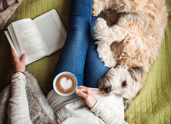 ¿Cómo tomar café y dormir bien? Aquí nuestros mejores tips