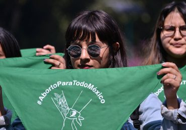Aprueban aborto legal hasta los 5 meses de gestación en la CDMX en caso de violación