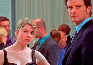 """13 cosas que serían diferentes hoy en """"El diario de Bridget Jones"""""""