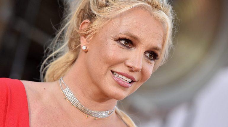 Britney Spears declarará personalmente ante un juez sobre su tutela legal
