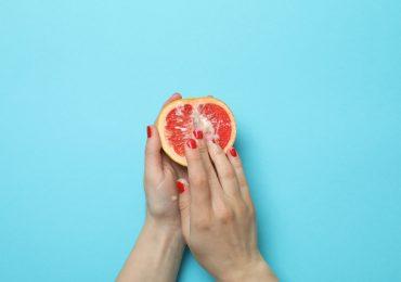 cómo estimular el clítoris