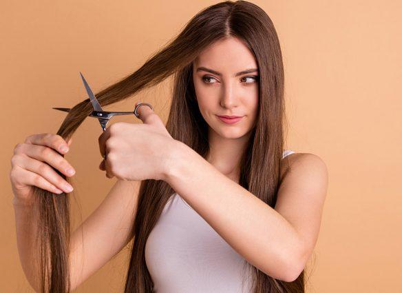"""Cortes de pelo para disimular los pequeños """"complejos"""" y aumentar tu autoestima"""