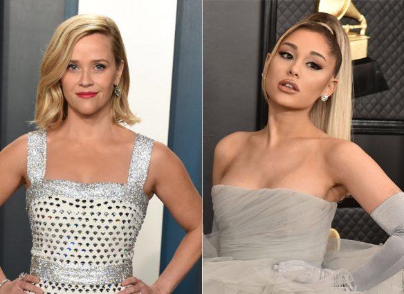 10 celebridades que son chaparritas, miden menos de 1.60