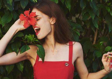 tu flor de nacimiento según tu horóscopo