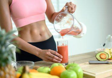 """10 sencillos hábitos para """"aprender a comer"""" que cambiarán tu vida (y salud)"""