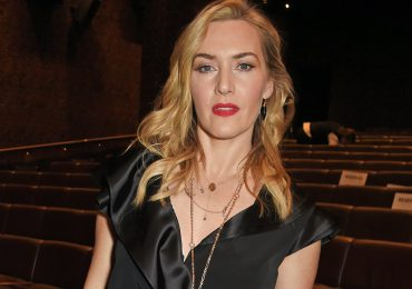 """Kate Winslet habla: Hollywood trata con """"prejuicios, discriminación y homofobia"""" a actores gay"""