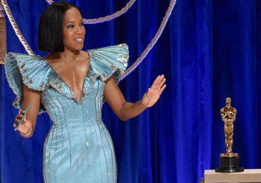 Los 8 momentos más incómodos y vergonzosos de los Oscar 2021