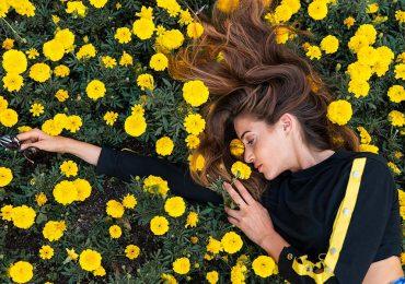 Primavera: ¿Por qué el pelo y las alergias están relacionadas?