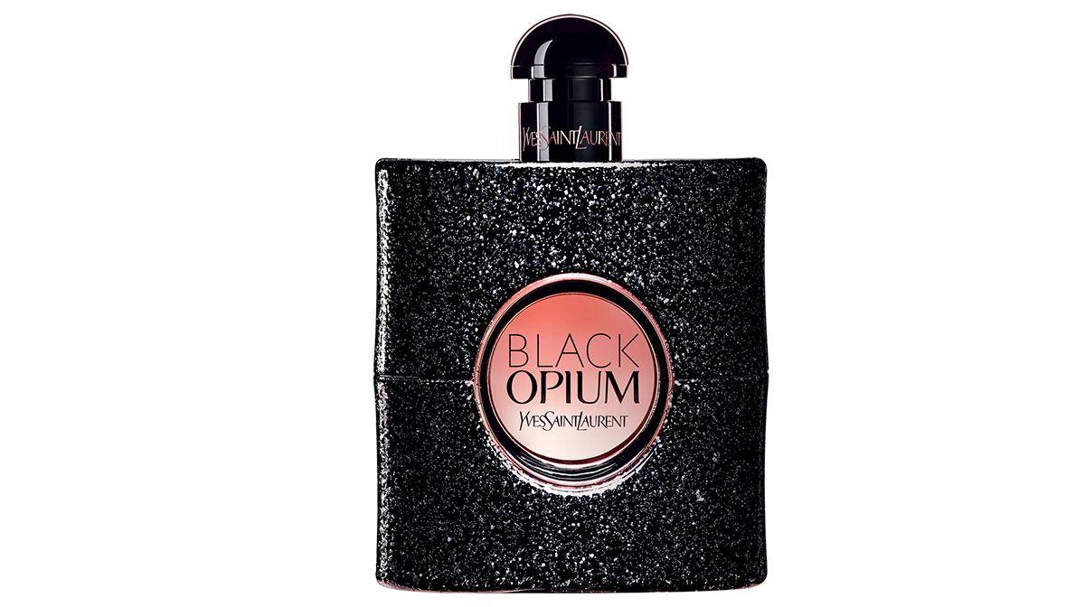 perfumes con olor sensual