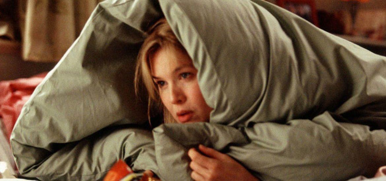 """Piden cancelar """"El Diario de Bridget Jones"""" por fomentar gordofobia y sexismo"""