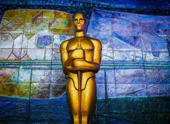 Óscar 2021: Estos son los requisitos que los nominados deben cumplir para asistir a la ceremonia