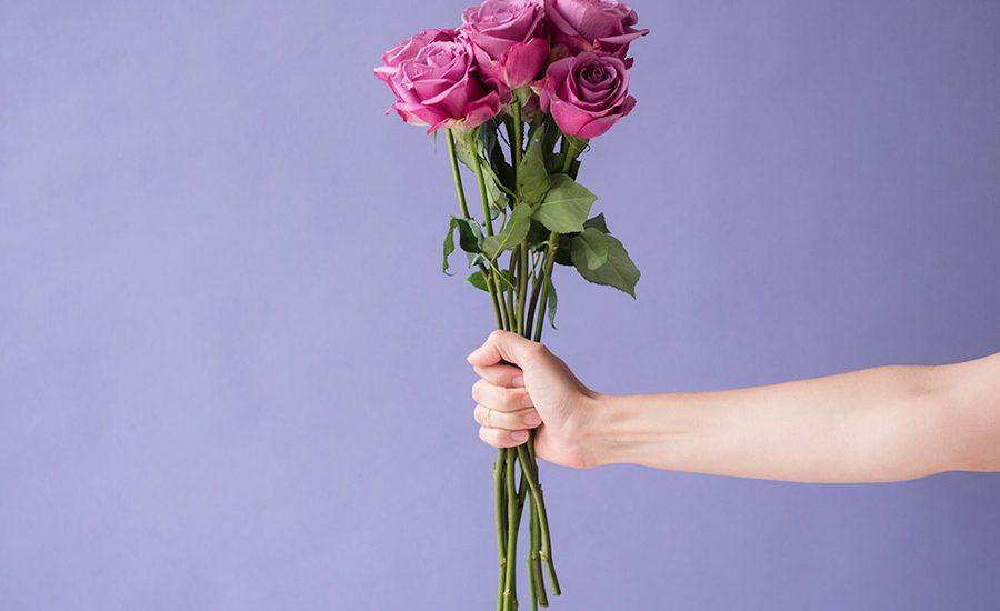 tu flor de nacimiento según horóscopo