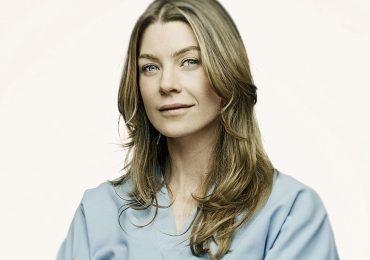 ¡Confirman 18va temporada de 'Grey's Anatomy'!