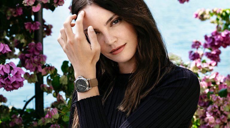 4 relojes de lujo para complementar tu outfit este verano