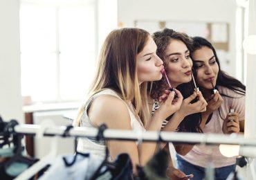 cualidades para elegir el labial perfecto