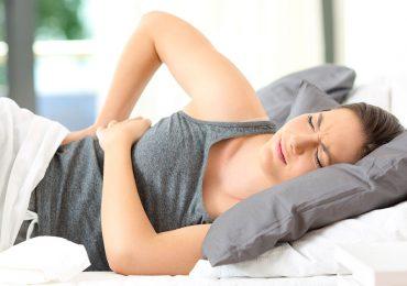 Fibromialgia: qué es e identifica los síntomas del Síndrome de Fatiga Crónica